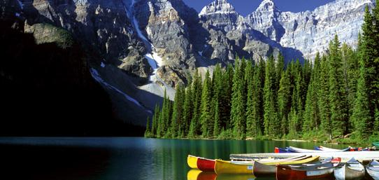 Uploadedfiles media en kanada englisch sprachreisen kanada