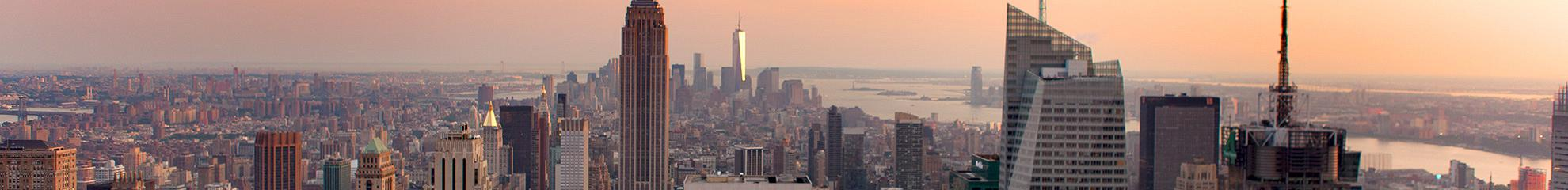 /thumb.php?thumb=%2Fuploadedfiles%2Fmedia%2FBilder%2Fcity%2Ftopbanners%2FEnglisch%2FNew-York_1980x330_75.jpg