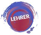 lehrer button
