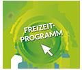 Freizeitprogramm Travelling Classroom